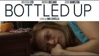 Download Bottled Up - Trailer Video