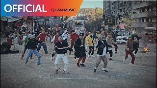 Download 블락비 (Block B) - Shall We Dance MV Video