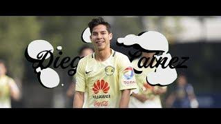 Download °Diego Lainez° ~Club América ~ Mejores Jugadas Y Regates Video