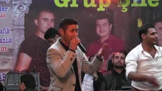 Download GRUP STAR MİKAİL CEBRAİL GRUP ŞİLE 2017 VAKKAS KOÇ UN DÜĞÜNÜ GEZER MÜZİK KAMERA Video