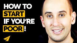 Download 7 Ways to get started with ZERO Money - #7Ways Video
