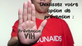 Download Quelle est votre méthode de prévention? Video