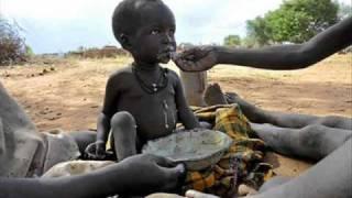 Download pauvreté et malnutrition en afrique/starving africa Video
