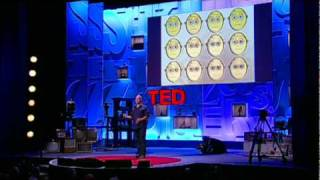 Download Keep your goals to yourself | Derek Sivers Video