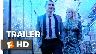 Download Nerve Official 'We Dare You' Trailer (2016) - Dave Franco, Emma Roberts Movie HD Video