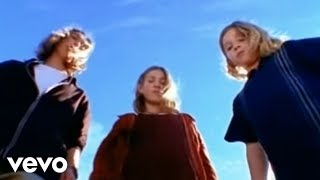 Download Hanson - MMMBop Video