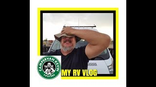 Download Did I Just Screw Up On My Van To RV Conversion??? Video