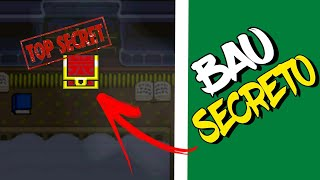 Download 🔵 Como Pegar O Baú Secreto!!! (Graal Online Classic) Video