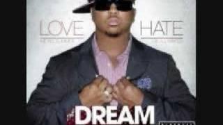 Download Dream-Fast Car Video