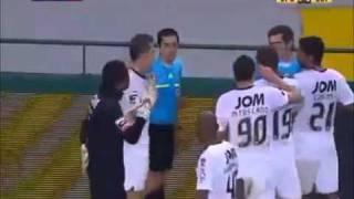 Download Roubos Escandalosos Futebol Português Video