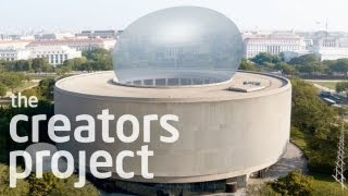 Download Curating Public Space | Hirshhorn, High Line, Lincoln Center & More Video