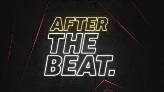 Download After The (MMA) Beat - Episode 165 Video