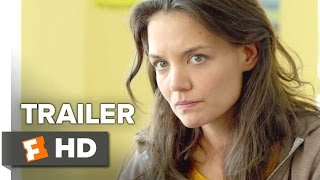 Download Touched With Fire Official Trailer #1 (2015) - Katie Holmes Movie HD Video