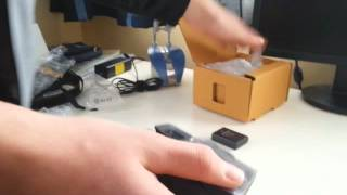 Download Nikon d3200 UNBOXING AND REVIEW MAGYAR Video