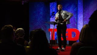 Download Embrace your raw, strange magic   Casey Gerald Video