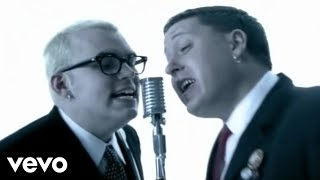 Download The Mighty Mighty Bosstones - The Impression That I Get Video