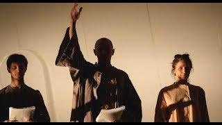 Download Греческие пассионы на екатеринбургской сцене Video