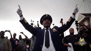 Download Southern University Human Jukebox ″Both Sides″ | Bacchus 2018 Video