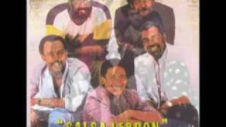 Download Diez Lagrimas - Los Hermanos Lebron Video