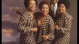 Download Staple Singers - Let's Do It Again Video