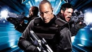 Download 2018 New action movie - Latest Action|Adventure movie [ HD #1042] Video