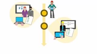 Download Microsoft Data Science Curriculum | Microsoft on edX Video