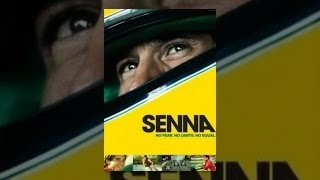 Download Senna Video