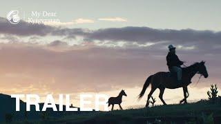 Download My Dear Kyrgyzstan | Documentary Short | Mailchimp Presents Video