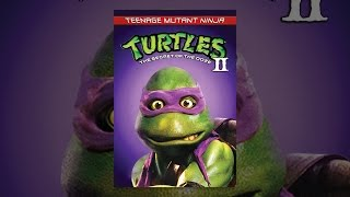 Download Teenage Mutant Ninja Turtles 2 Video