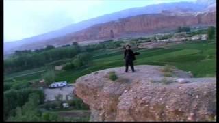 Download shafiq mureed beautiful Afghanistan Video