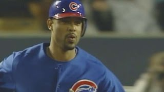 Download CHC@LAD: Derrek Lee goes 5-for-5, including a homer Video