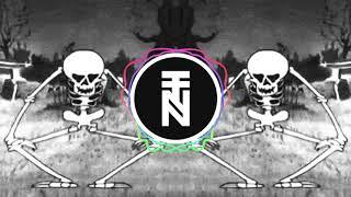 Download SPOOKY SCARY SKELETONS (Dma Illan Trap Remix) Video