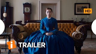 Download Lady Macbeth | Trailer legendado Video