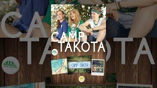 Download Camp Takota Video