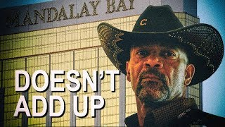 Download Sheriff Clarke Is ″Suspicious″, 4Chan Predicted ″High Incident Project″ Video