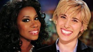 Download Oprah vs Ellen. Epic Rap Battles of History Season 4. Video