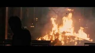 Download ALTERIAN FX: Angels & Demons' ″Fire Cardinal″ Video