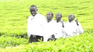 Download OMOSANI OMOBISA by Ev. Douglas Otiso Video