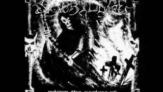 Download Sacrilege - Lifeline [1985] Video