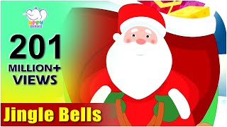 Download Jingle Bells - Christmas Carol Video