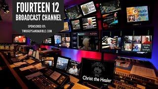 Download Fourteen 12 Live Wednesday 15 August 2017 Video