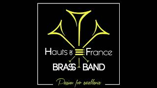 Download Perihelion - Hauts-de-France Brass Band Video