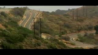 Download This is Longboarding Video