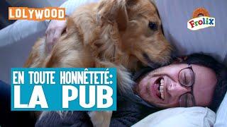 Download En toute honnêteté : La pub Video