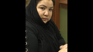 Download A voice for Xinjiang detainees Video