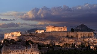 Download Visit Greece | Athens Video