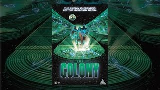 Download The Colony Video
