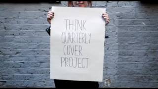 Download Think Quarterly - People issue Video