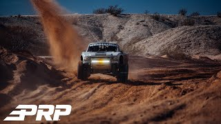 Download Road to Rage with Nick and Chris Isenhouer Video