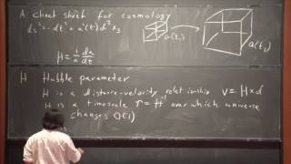 Download What We Know and Don't Know about Dark Matter - Neal Weiner Video